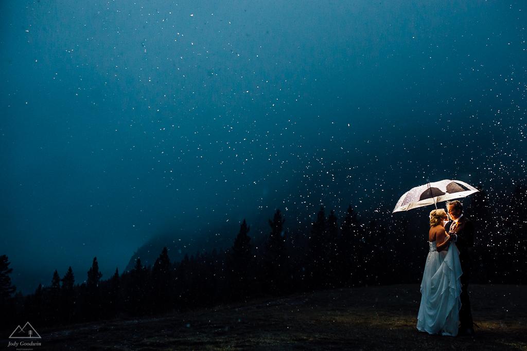 BanffWeddingPhotographer-76.jpg