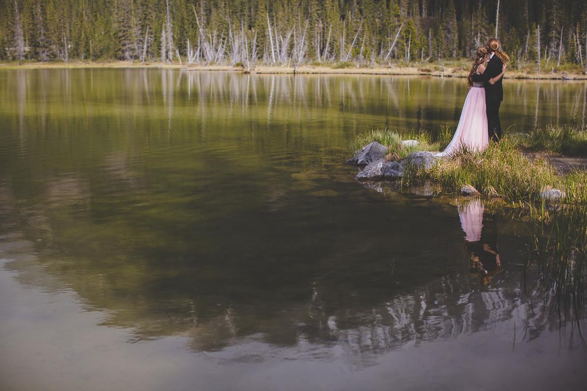 CanmoreWeddingPhotography-44.jpg