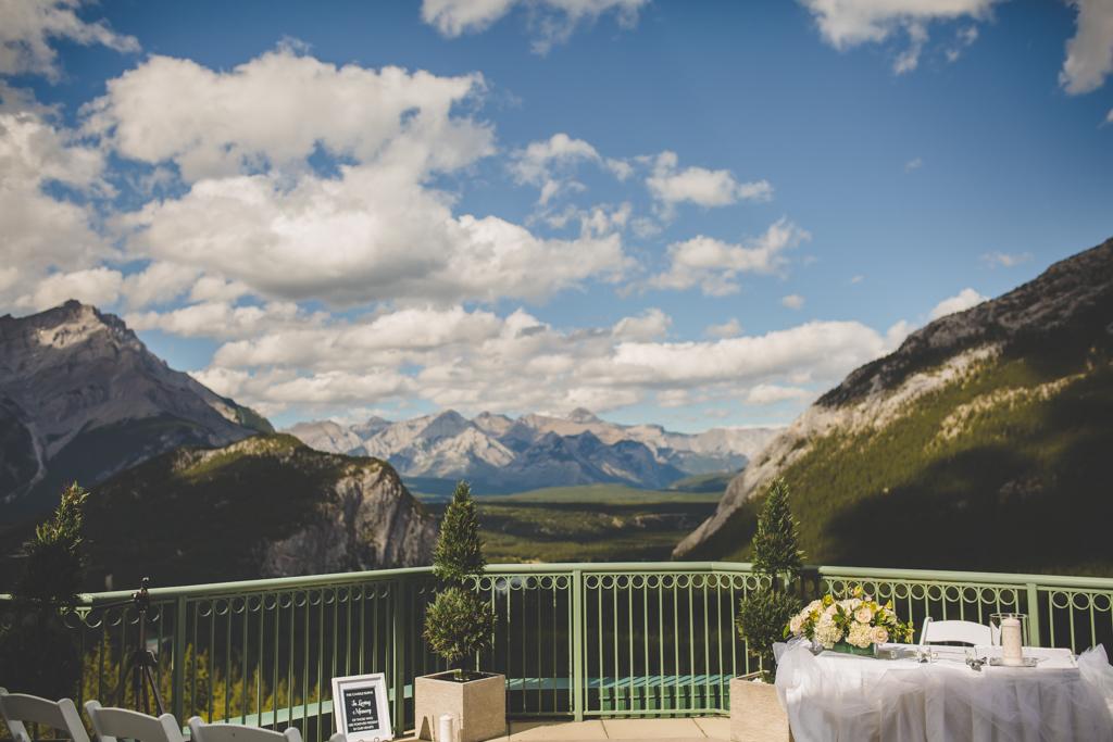 BanffWeddingPhotography-31.jpg