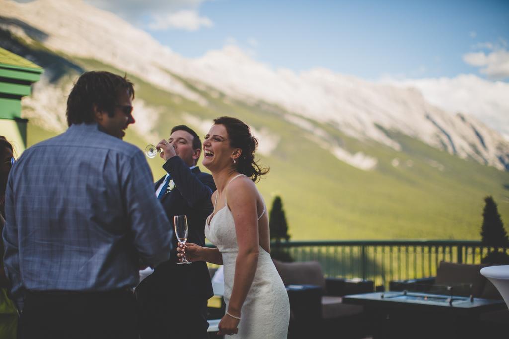 BanffWeddingPhotography-54.jpg