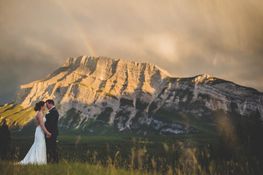 BanffWeddingPhotography-68.jpg