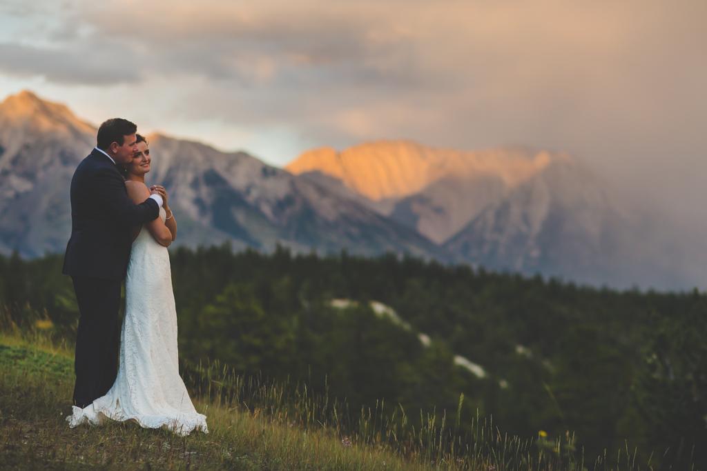 BanffWeddingPhotography-70.jpg