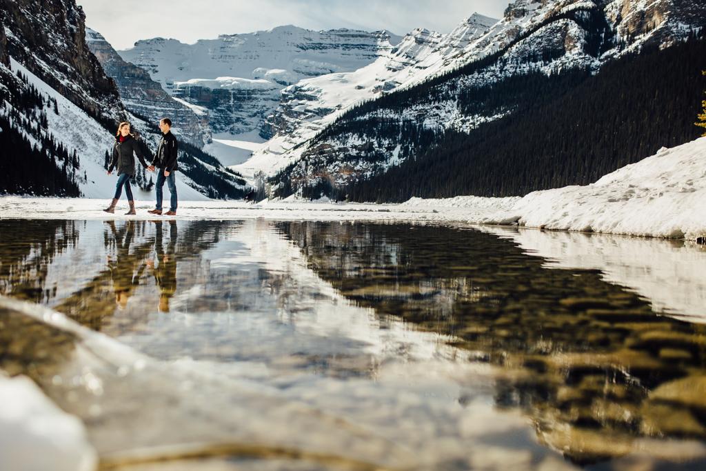 BanffWeddingPhotographer-2.jpg