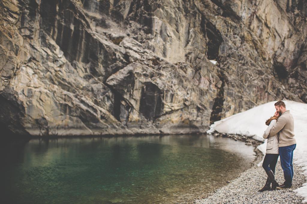 BanffWeddingPhotographer-4.jpg