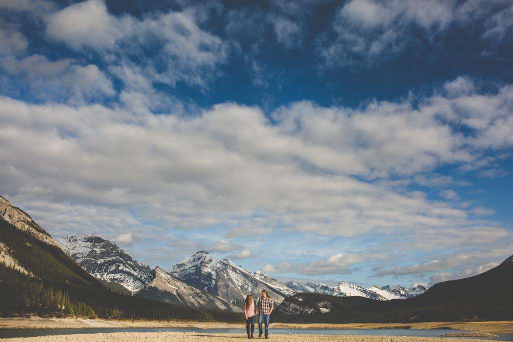 BanffWeddingPhotographer-11.jpg