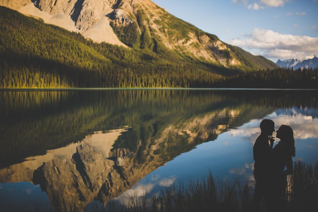 BanffWeddingPhotographer-14.jpg