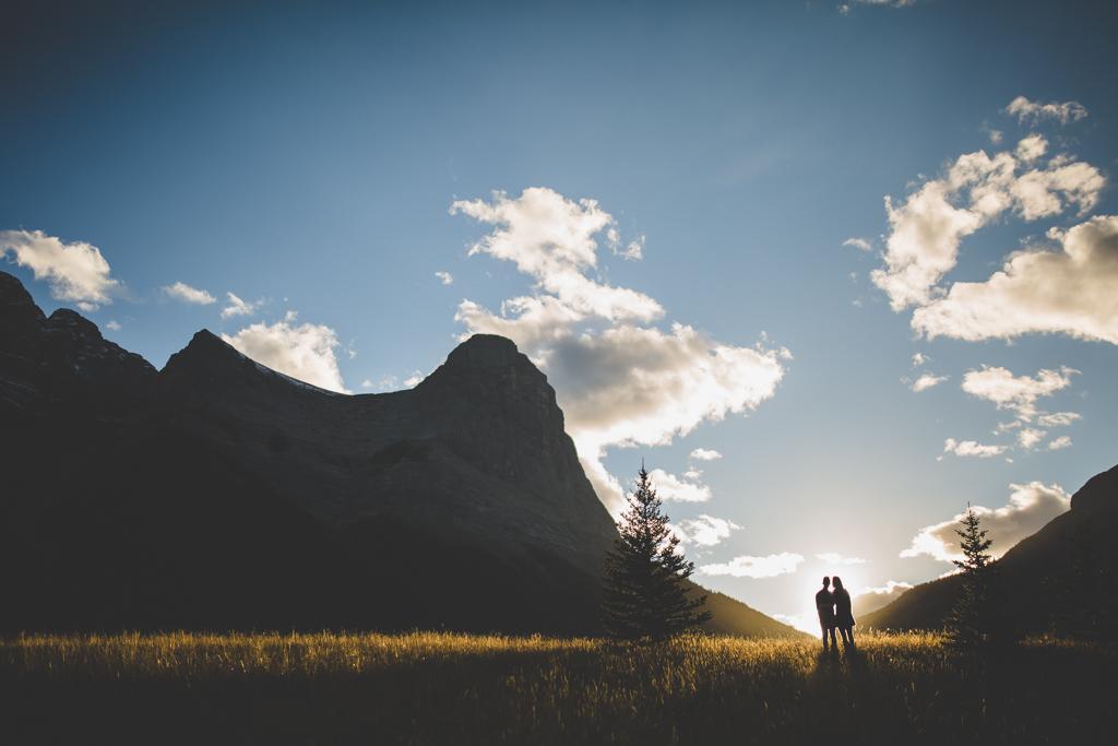 BanffWeddingPhotographer-23.jpg