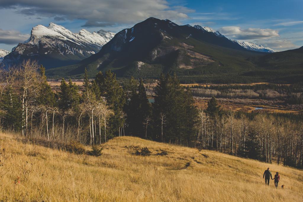 BanffWeddingPhotographer-26.jpg