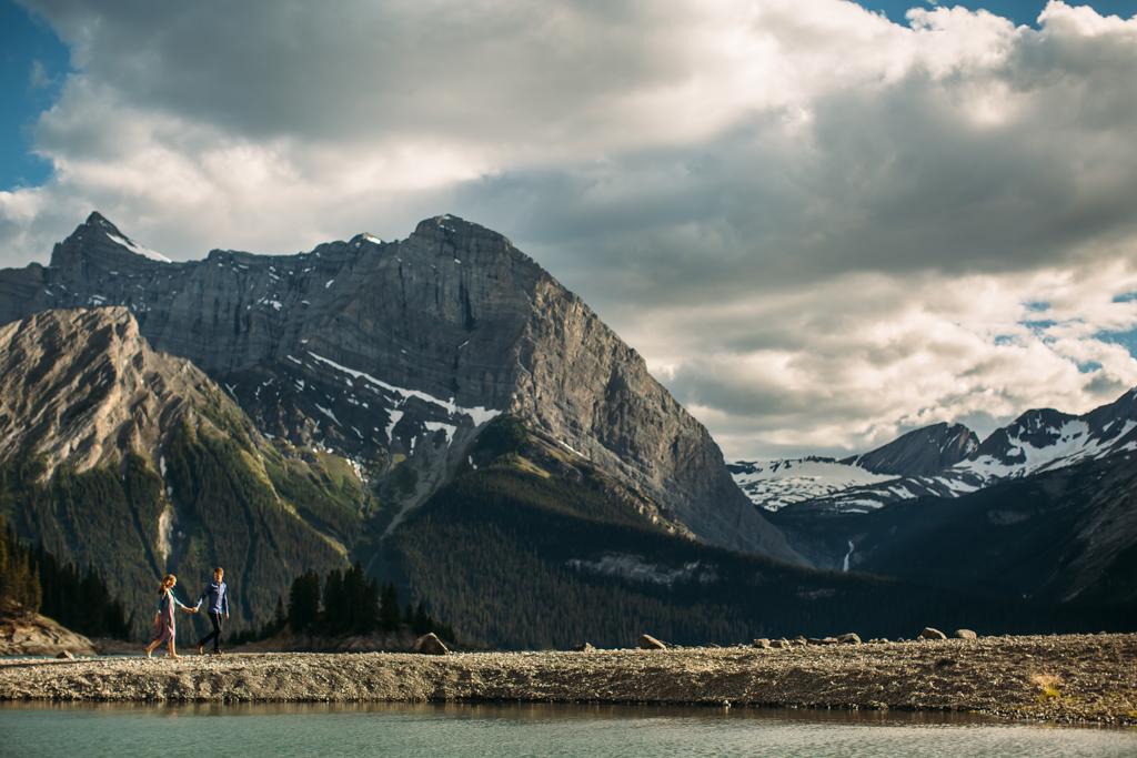 BanffWeddingPhptpgrapher-32.jpg