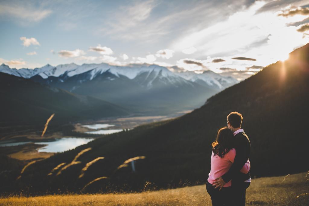 BanffWeddingPhotographer-27.jpg