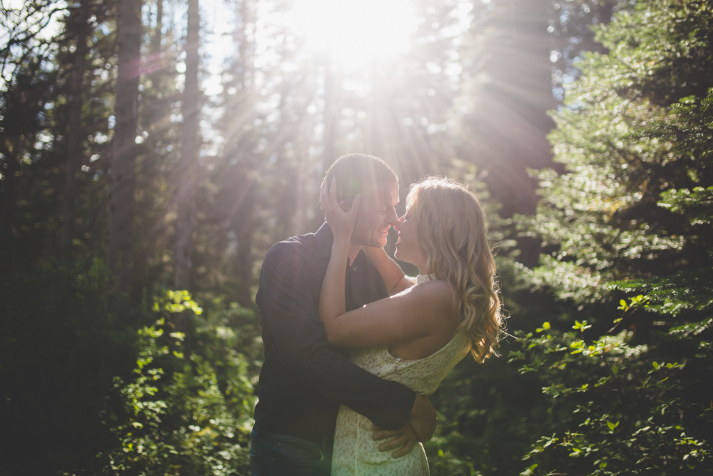 EmeraldLakeWedding-3.jpg