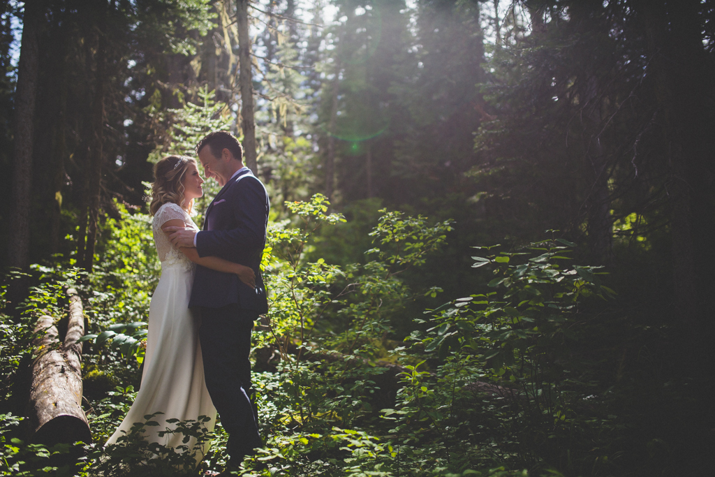 EmeraldLakeWedding-4.jpg