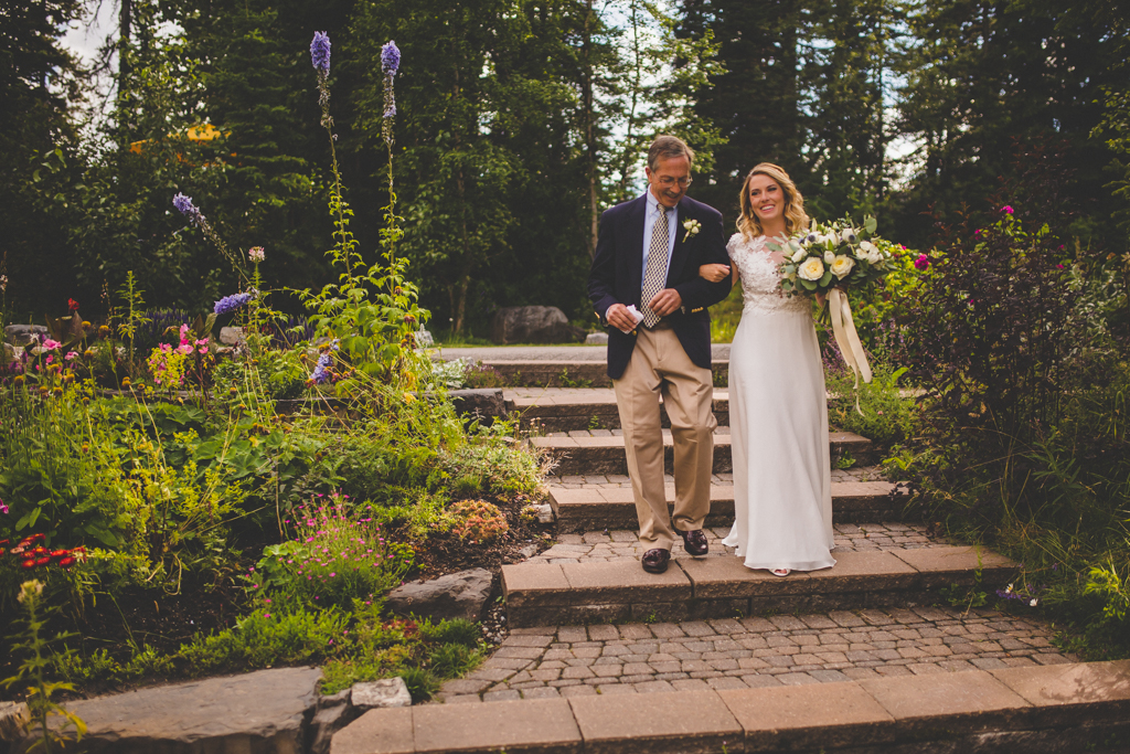 EmeraldLakeWedding-19.jpg
