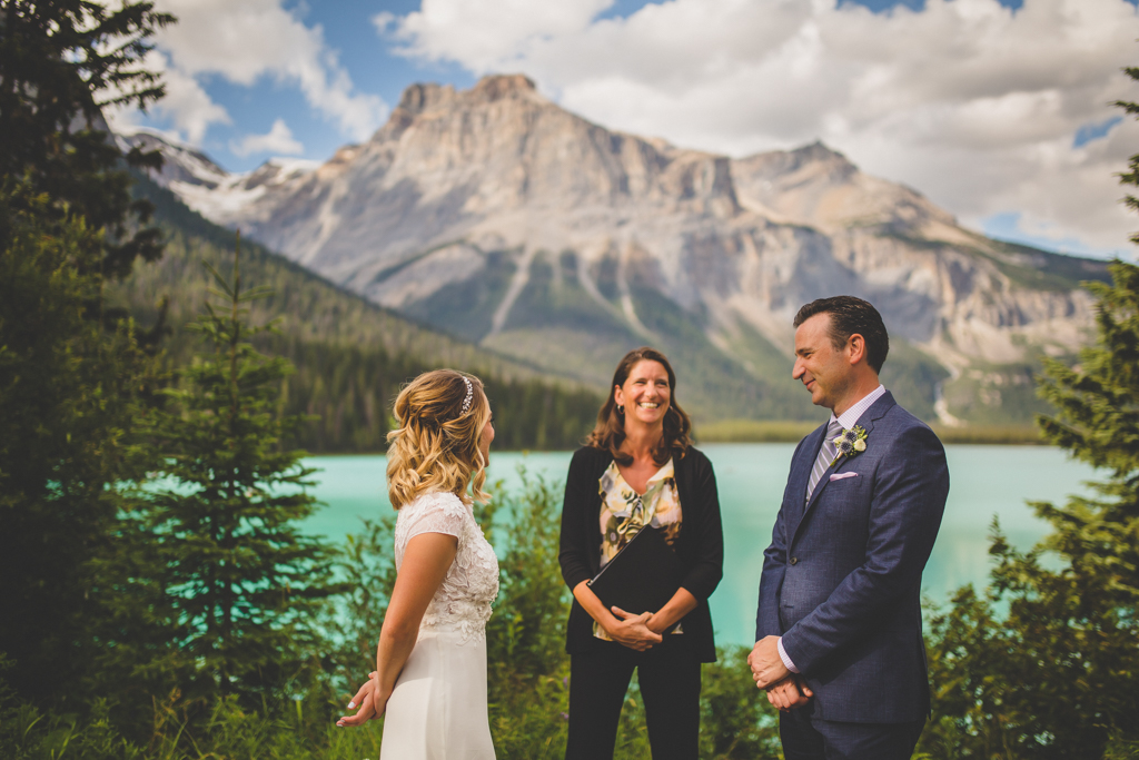 EmeraldLakeWedding-21.jpg