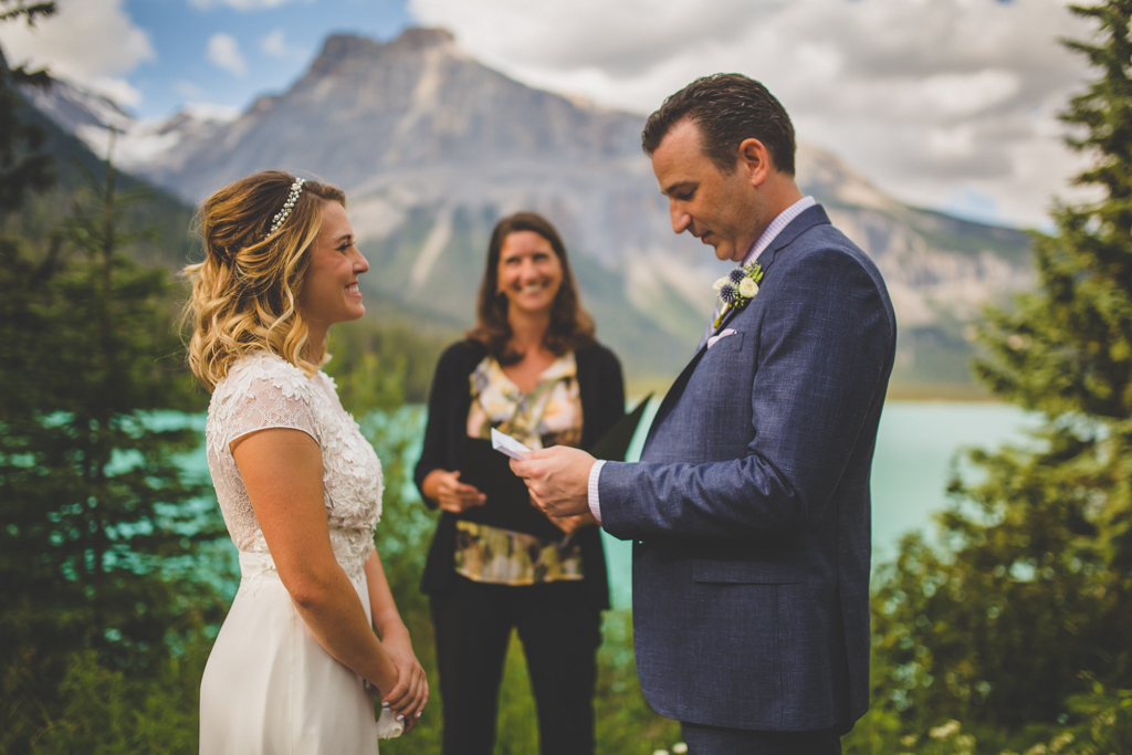 EmeraldLakeWedding-23.jpg