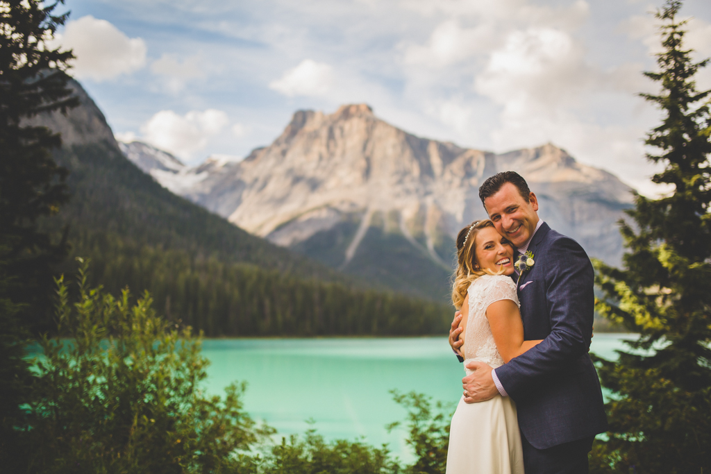 EmeraldLakeWedding-40.jpg