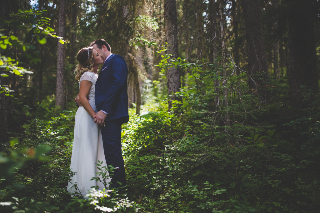 EmeraldLakeLodgeWedding-56.jpg