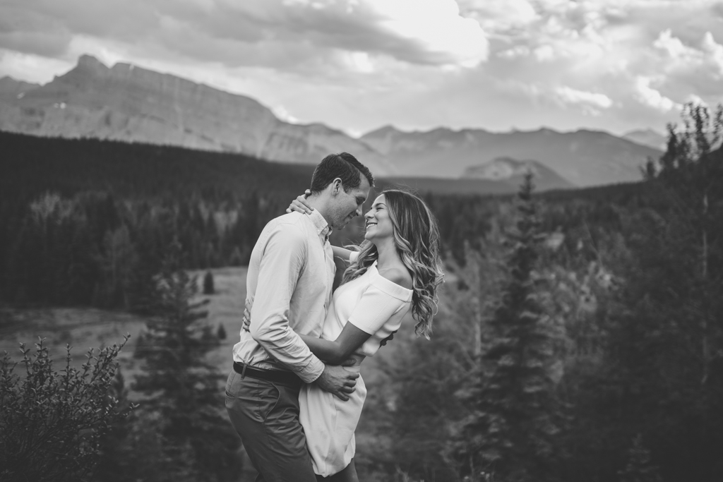 EmeraldLakeLodgeWedding-63.jpg