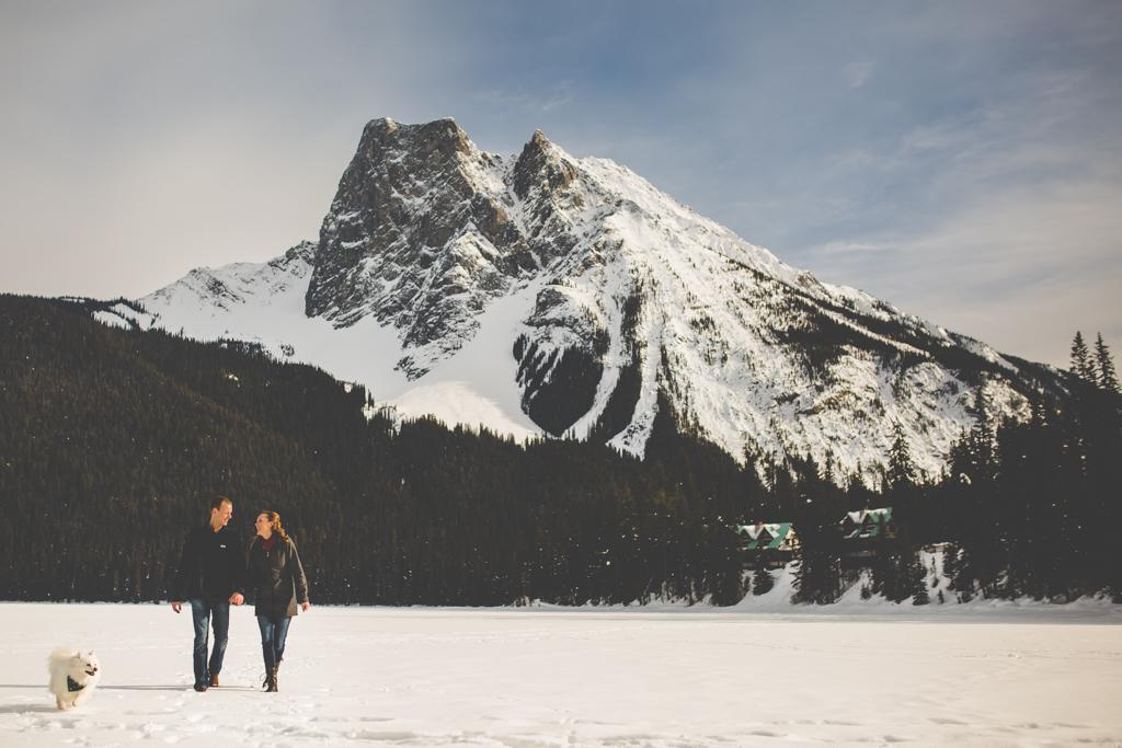 BanffWeddingPhotographer-3.jpg