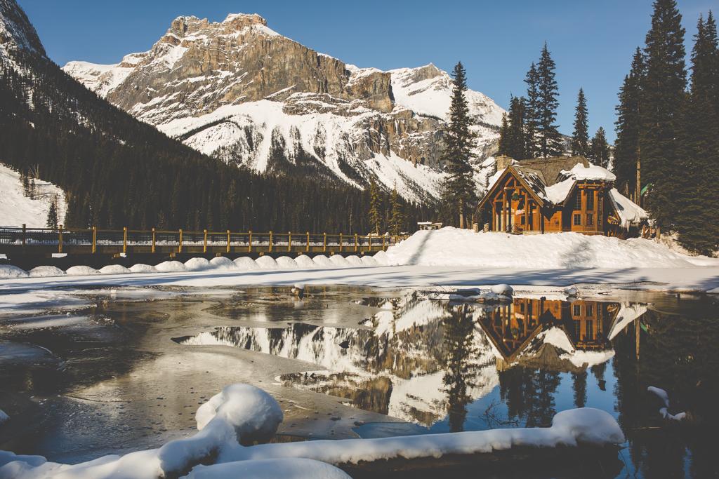 BanffWeddingPhotographer-5.jpg