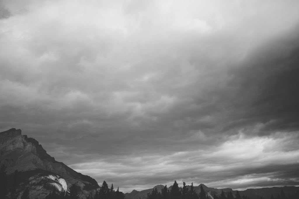 BanffWeddingPhotographer-10.jpg