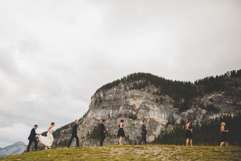 BanffWeddingPhotographer-29.jpg