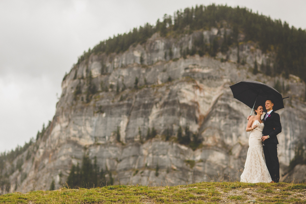 BanffWeddingPhotographer-31.jpg