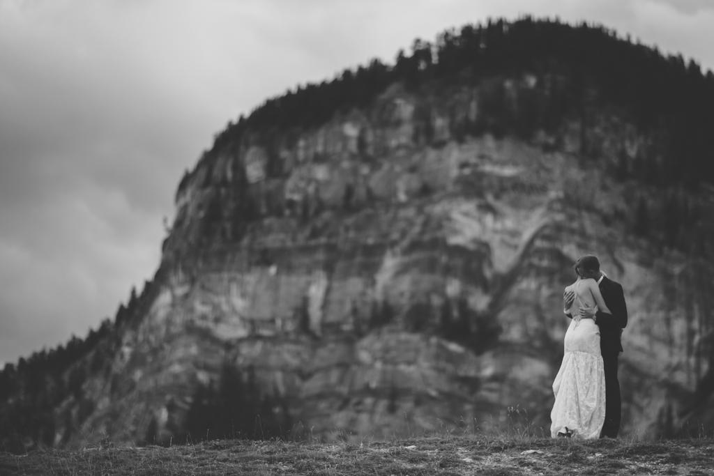 BanffWeddingPhotographer-32.jpg