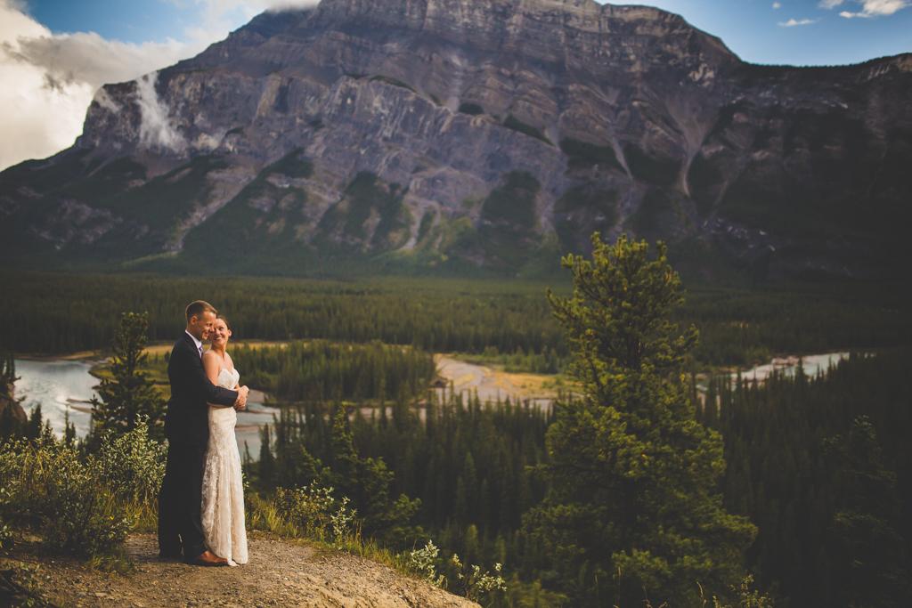 BanffWeddingPhotographer-61.jpg