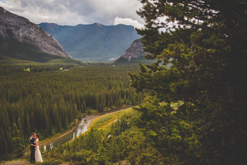 BanffWeddingPhotographer-64.jpg