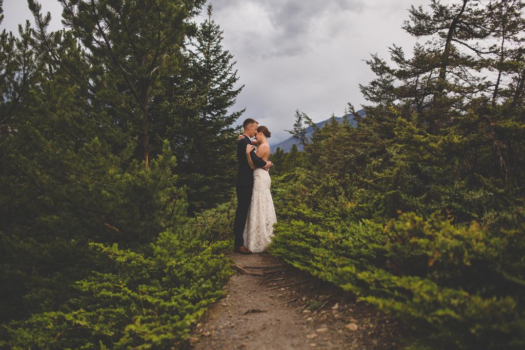 BanffWeddingPhotographer-67.jpg
