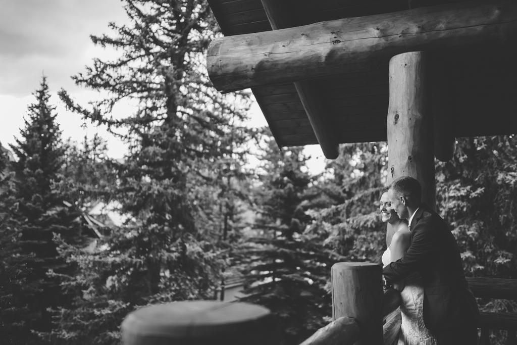 BanffWeddingPhotographer-70.jpg