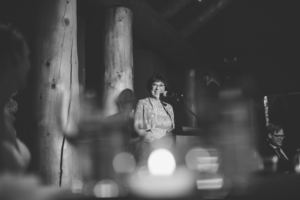 BanffWeddingPhotographer-77.jpg