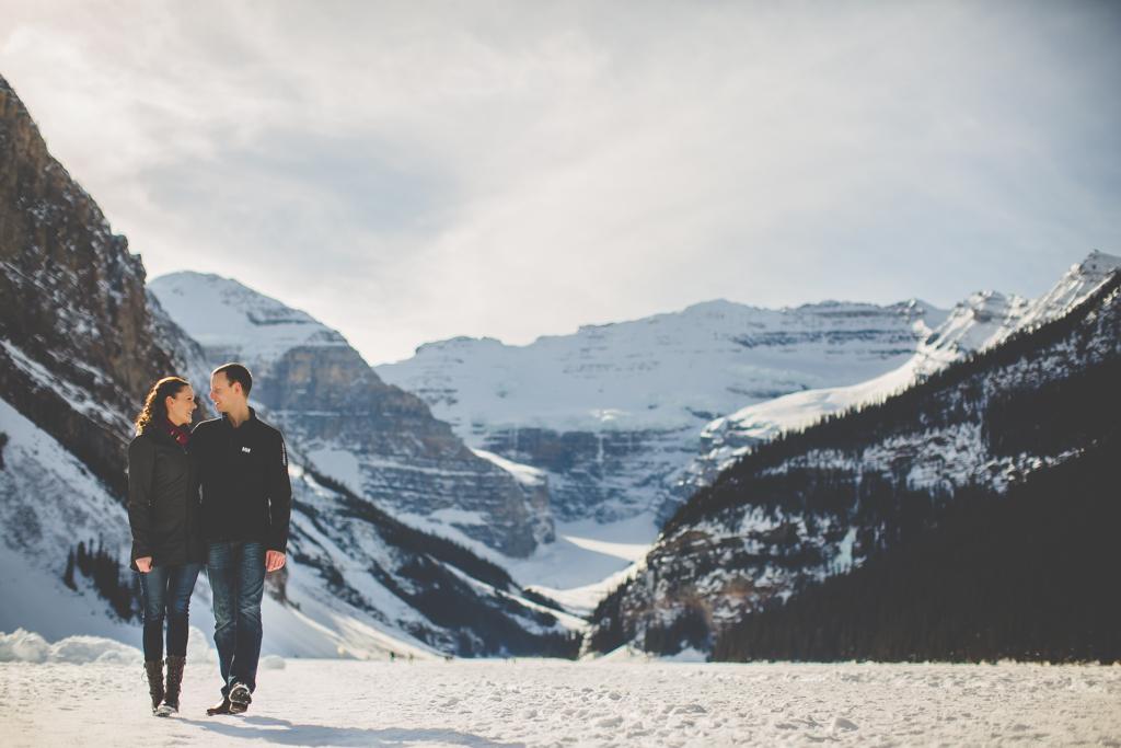 BanffWeddingPhotography-140.jpg