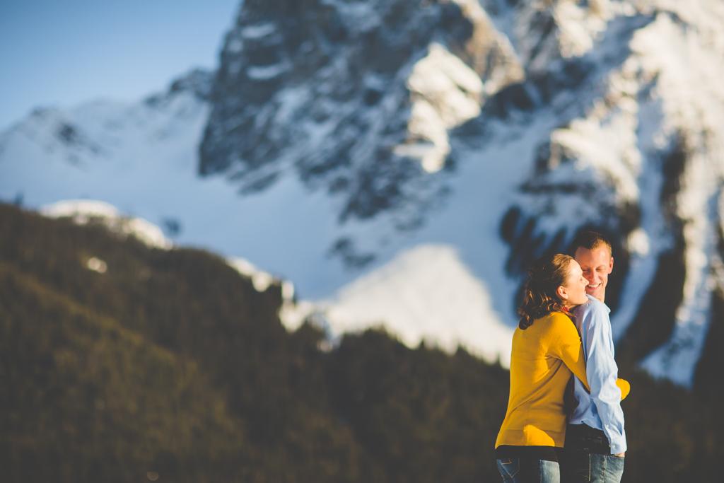 BanffWeddingPhotography-142.jpg