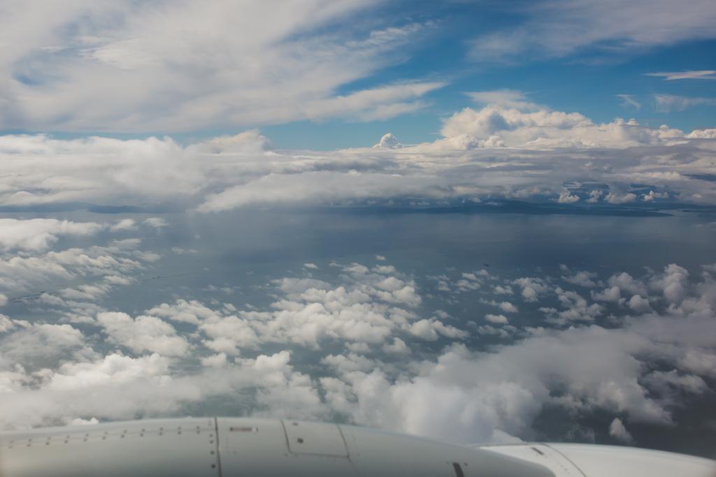 SquamishWeddingPhotography-1.jpg