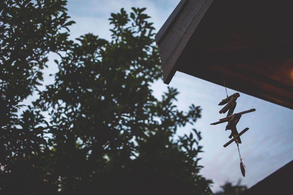 SquamishWeddingPhotography-9.jpg