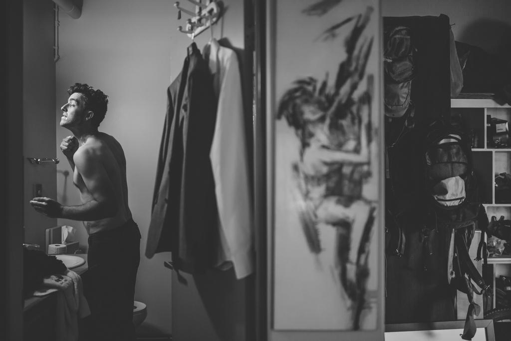 SquamishWeddingPhotography-12.jpg