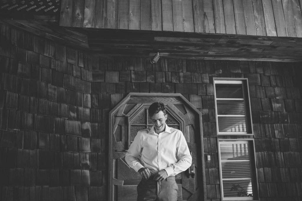 SquamishWeddingPhotography-15.jpg