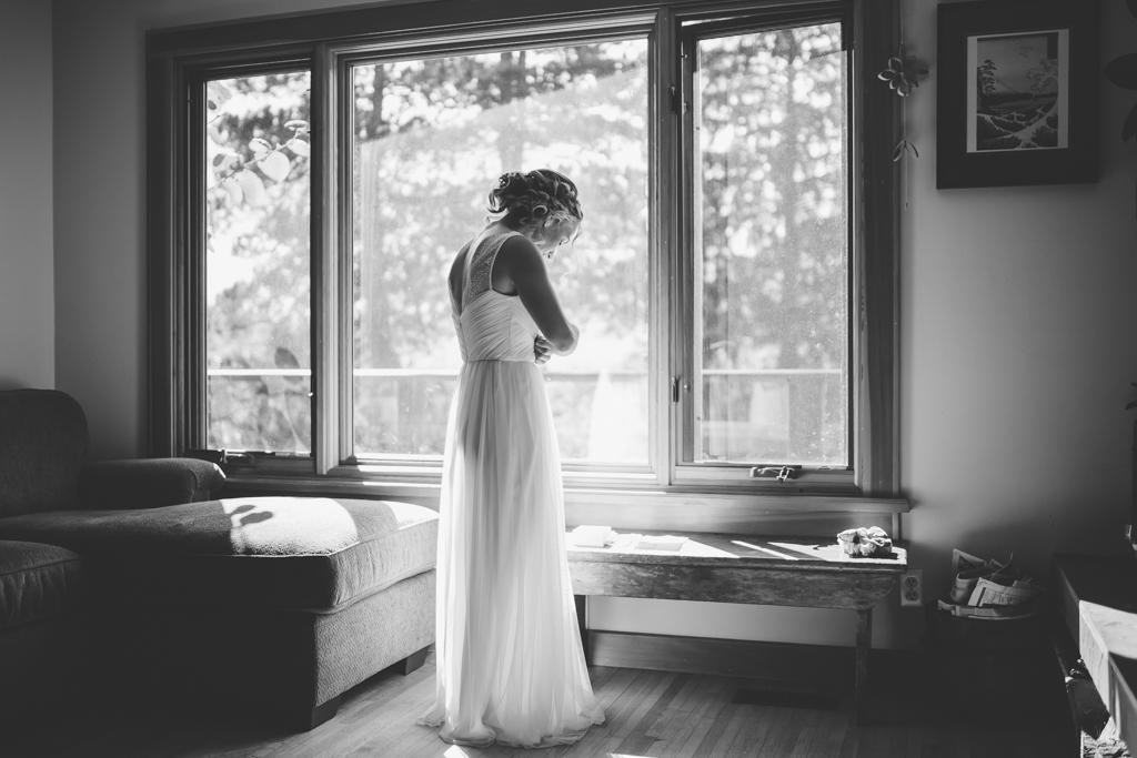 SquamishWeddingPhotography-42.jpg