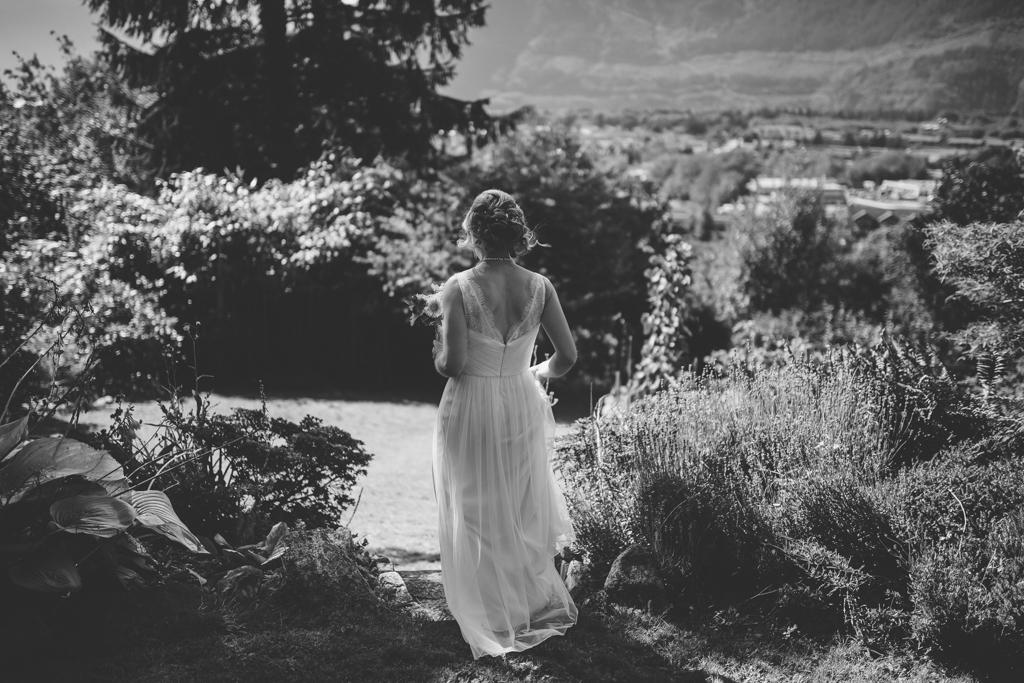 SquamishWeddingPhotography-44.jpg