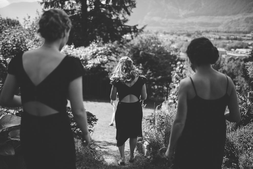SquamishWeddingPhotography-45.jpg