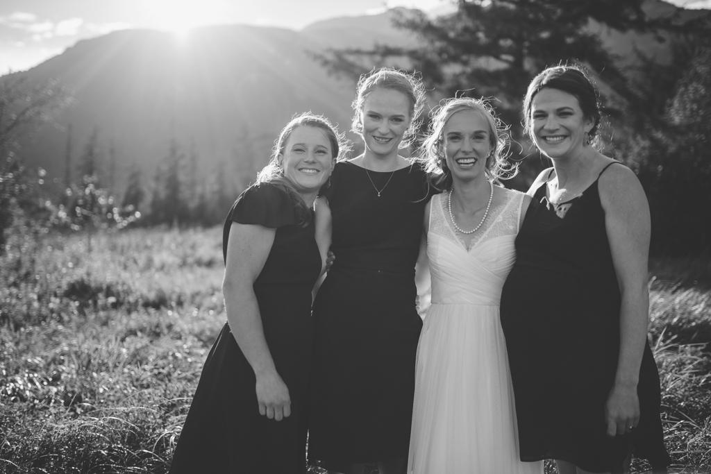 SquamishWeddingPhotography-76.jpg