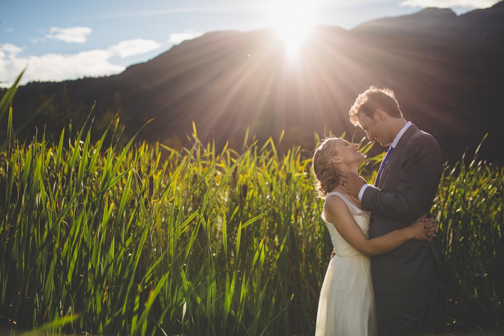 SquamishWeddingPhotography-78.jpg