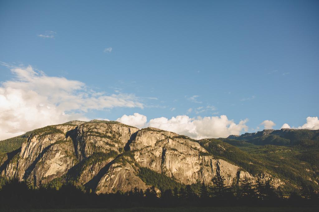 SquamishWeddingPhotography-91.jpg
