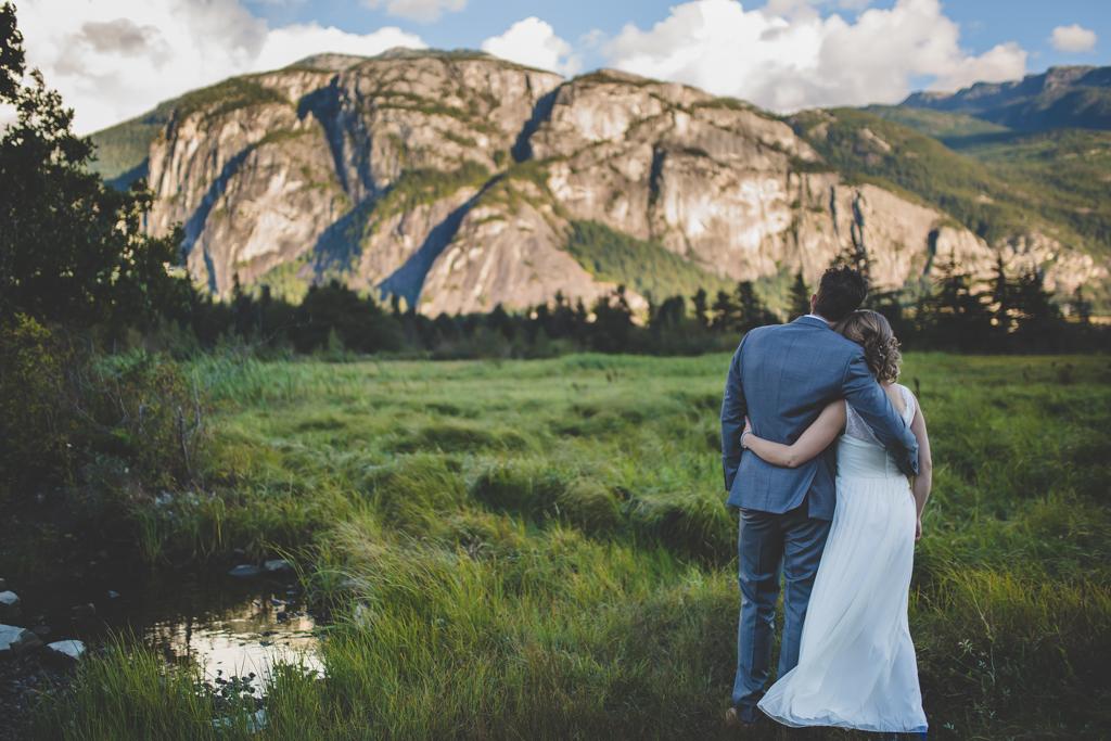 SquamishWeddingPhotography-90.jpg