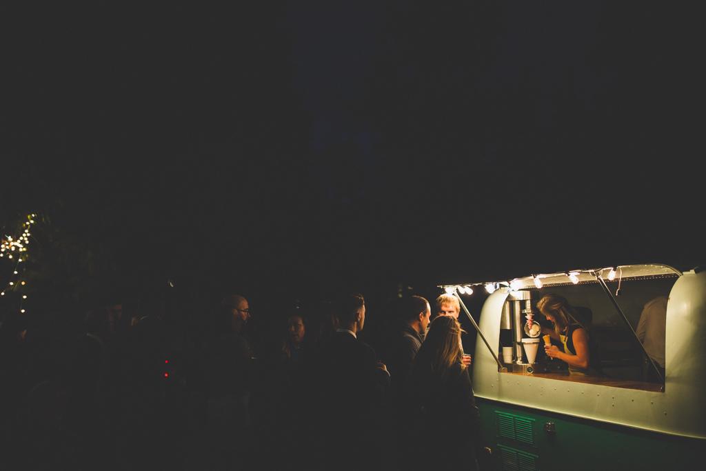 SquamishWeddingPhotography-110.jpg
