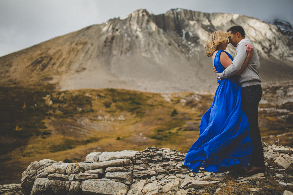CanmoreEngagementPhotography-23.jpg