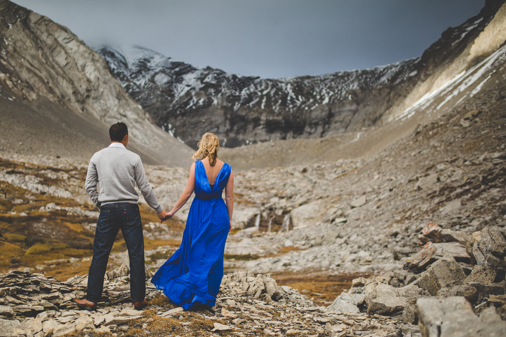 CanmoreEngagementPhotography-22.jpg