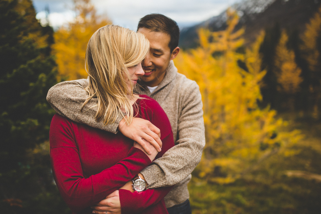 EngagementPhotography-15.jpg